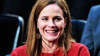 Amy Coney Barrett Was Trustee at Anti-Gay School