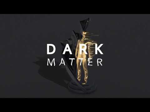 Trap Sample Pack And 808 Samples 'Dark Matter'