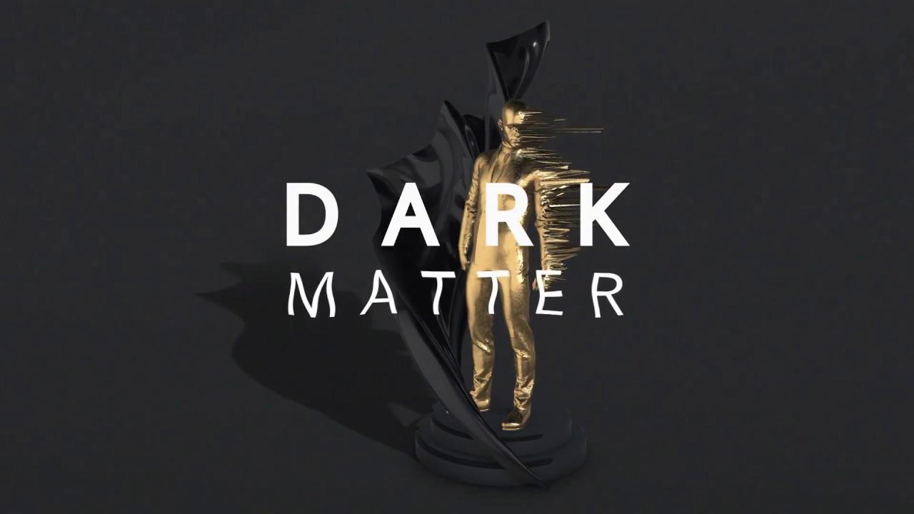 sledgren dark matter kit