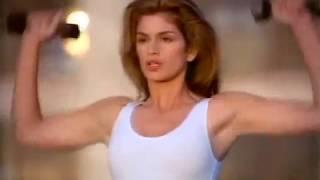 Секрет идеальной фигуры урок 2(Синди Кроуфорд. Секрет идеальной фигуры / Cindy Crawford: Shape your body урок 2 http://www.youtube.com/watch?v=nBjh5iAbKKE ссылка на урок..., 2013-03-14T12:35:23.000Z)