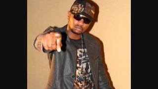 Serani - Dear Lord (Kush Morning Riddim) 2012
