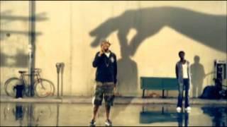 Stereo Hearts (Karaoke/Instrumental) - Gym Class Heroes feat Adam Levine