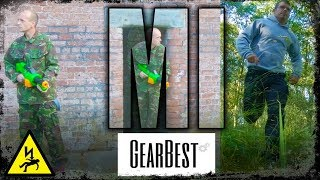 mission-impossible-2018-style-gearbest-review