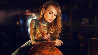 Muzica Noua de Club 2019 Romanian Club HITS Mai - Iunie Party Mix By Deejay ALEX #10
