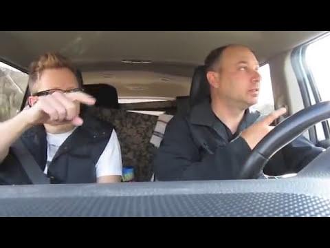 Download Road Trip To Vegas!