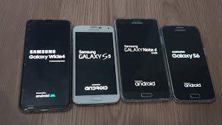 갤럭시Wide4 , 갤럭시S5 , 갤럭시노트4 , 갤럭…