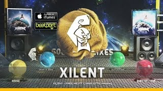 Xilent - Free Me ft. Charlotte Haining [Electro House]