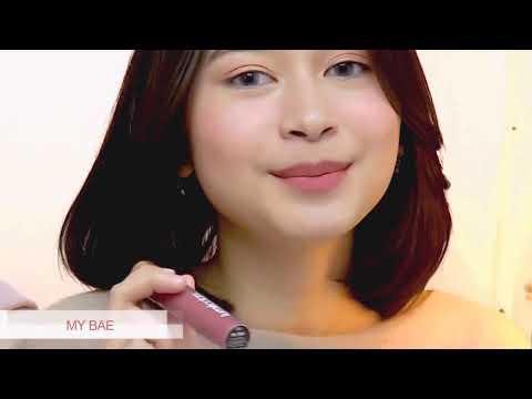 lumecolors-lipstik-dengan-3-kegunaan,-bisa-untuk-lipstik,-eye-shadow-dan-blush-on-sekaligus