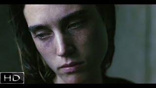 Requiem For A Dream [2000] Heroin Addiction (HD) | Bir Rüya İçin Ağıt | Türkçe Altyazılı