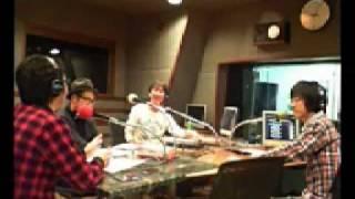 2011/01/24第17回目放送.