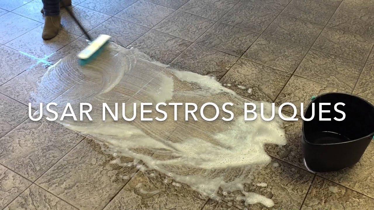 Como limpiar pisos de ceramica porosos medidas de - Como quitar manchas del piso de ceramica ...
