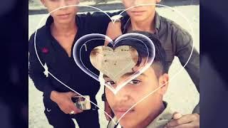 باسل غانم باسل غانم