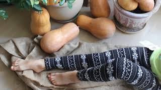 видео Детские брюки для мальчиков оптом
