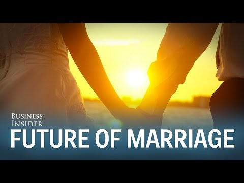 future-of-marriage