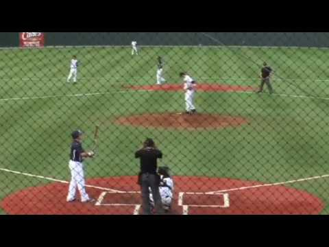 Flower Mound vs Marcus - Regional Finals Game 2 - 5/31/14
