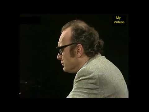Schubert Piano Sonata No 14 D 784 A minor Alfred Brendel piano