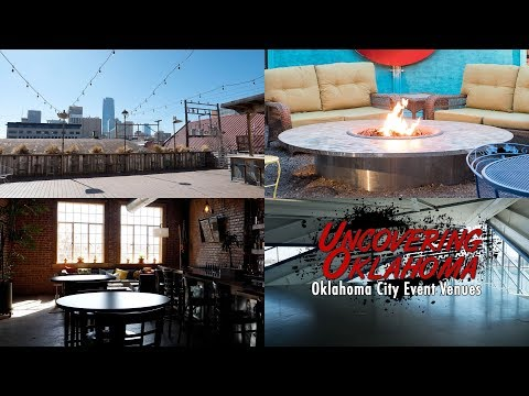 oklahoma-city-event-venues-[uncovering-oklahoma]