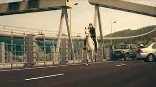Nhạc remix lồng phim đánh nhau  hay nhất của Chân Tử Đan