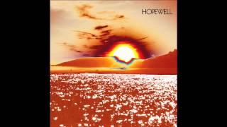 Hopewell - Bury Me Standing