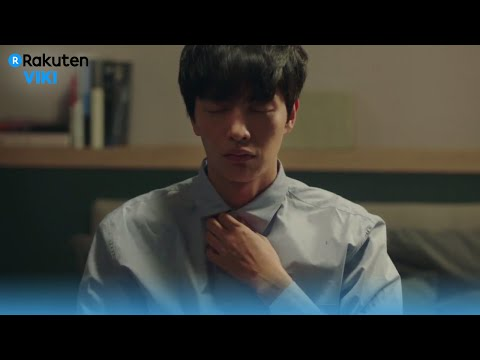 Because This Is My First Life - EP15 | Lee Min Ki Gets Wasted [Eng Sub]