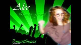 ALEE - Dizzy Feelin