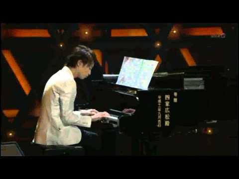 Japanese traditional feeling song ふるさと(Hurusato) - Lim Dong Hyun, Park Ji Sung