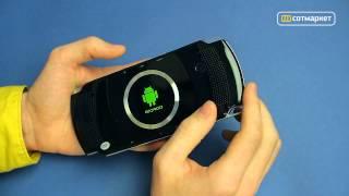 Видео обзор игровой приставки Smaggi AIO Smarti ANDROID от Сотмаркета(Купить игровую приставку Smaggi AIO Smarti ANDROID и узнать дополнительную информацию можно на сайте магазина: http://www.so..., 2013-04-29T12:49:47.000Z)
