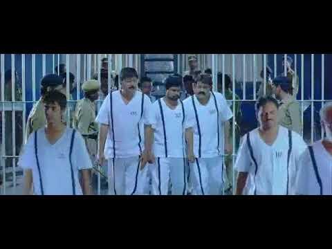 Download CHINATOWN Malayalam full movie comedy scene/Dileep/mohanlal/jayaram