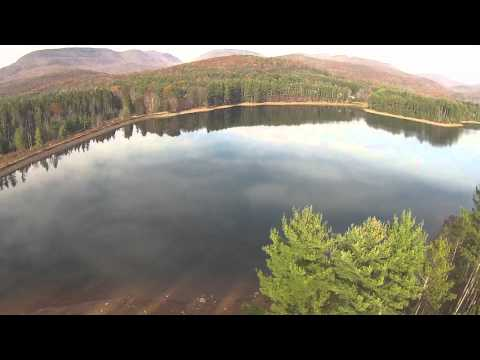 Cooper  lake HD1080