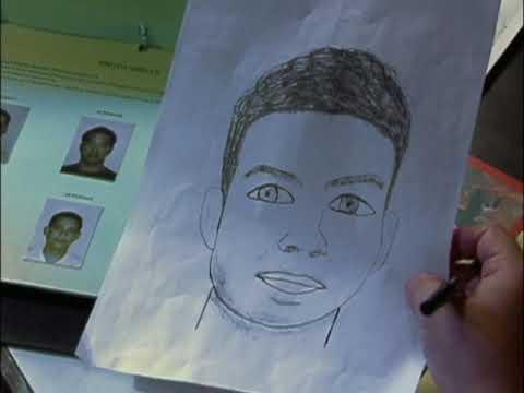 "Download The FBI Files Season 7 Episode 2 S07E02 - ""Dangerous Cause"" Complete TV Series"