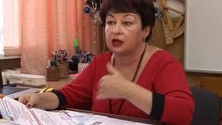 Ирина Неволина стала победителем Всероссийского конкурса «Мой лучший урок»