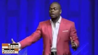 Network Marketing Pro Holton Buggs