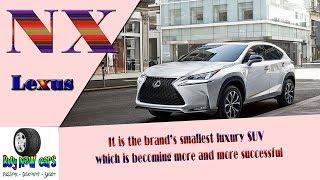 2019 lexus nx200t | 2019 lexus nx release date | 2019 lexus nx 300h f sport | 2019 lexus nx hybrid