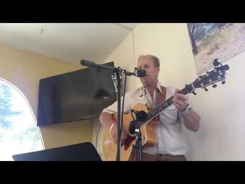 Shine- Matt Redman - YouTube