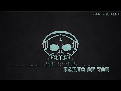 Parts Of You by Bird Of Figment - [Acoustic Group Music]