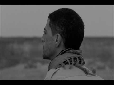 U2 - Cedars Of Lebanon (Video)