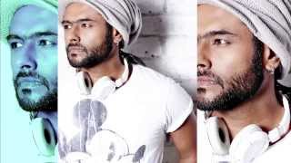 R rajkumar look of Actor / Choreographer Sagar Das (max)