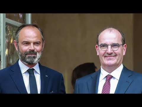 """2 candidats du parti présidentiel dans """"Chemins d'Expat"""""""
