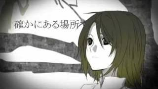 [Rin,Len] BadBye [Cover][Vocaloid]