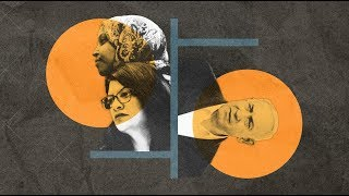 Opinion   Israel's ban of Reps. Ilhan Omar and Rashida Tlaib is a grave misstep