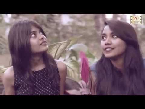 When a White Guy Likes a Indian Girl from YouTube · High Definition · Duration:  3 minutes 36 seconds  · 8,000+ views · uploaded on 1/22/2016 · uploaded by Grey Lifestyle
