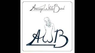 Average White Band - Pick Up The Pieces (Instrumental)