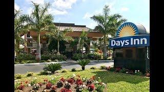 Days Inn Sarasota - Siesta Key - Sarasota Hotels, Florida