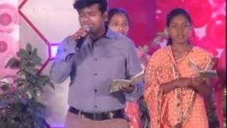 Letest Telugu Christian Worship Song
