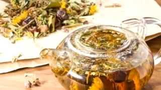Монастырский чай от алкоголизма, инструкция