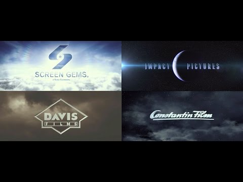 Screen Gems/Impact Pictures/Davis Films/Constantin Film