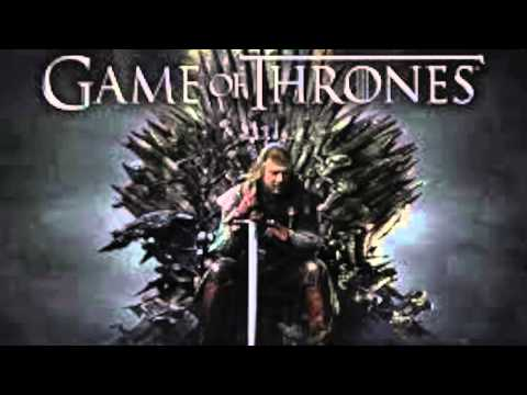 I am a Free woman (Games of Thrones remix) beginning