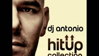 Royksopp, Dj Antonio - Here She Comes Again (Buddha Bar HitUp Extended Mix)