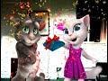 Моя говорящая Анджела Сестрички 34 День рождения Сонечки Анжела Мила Соня Мультик mp3