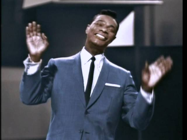nat-king-cole-the-way-you-look-tonight-jerome-kern-and-dorothy-fields-nelson-doroso